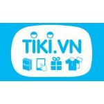 Lắp Access Control, Máy chiếu, Âm thanh Văn phòng Cty Tiki